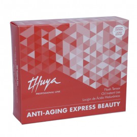 KIT Anti Agiing Express Beauty