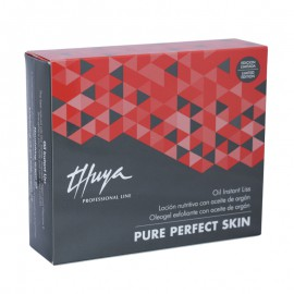 KIT Pure Perfect Skin