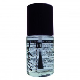 POTENCIADOR DEL COLOR 14ML