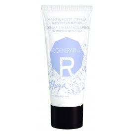CREMA PARA MANOS Y PIES REGENERATING 50ML