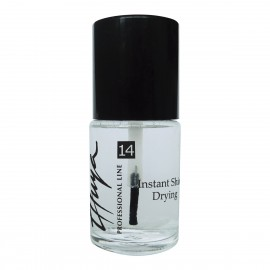 INSTANT SHINE DRYING 14ml