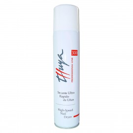 SECANTE ULTRA RAPIDO DE UÑAS SPRAY 300ML